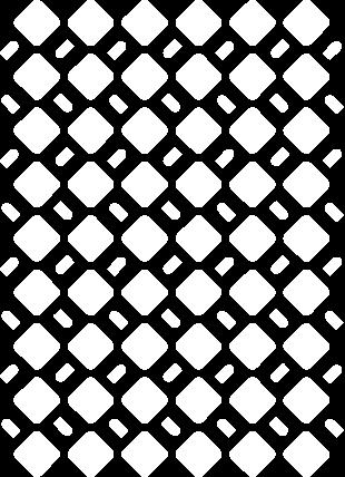 ウイロバーの包装紙